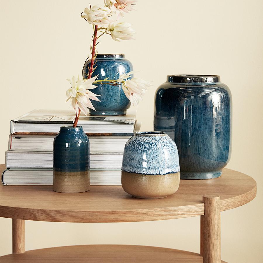 couchtisch von h bsch interior a quiet home. Black Bedroom Furniture Sets. Home Design Ideas